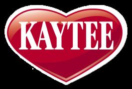 kaytee-products-logo-2