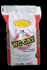 wc-cat